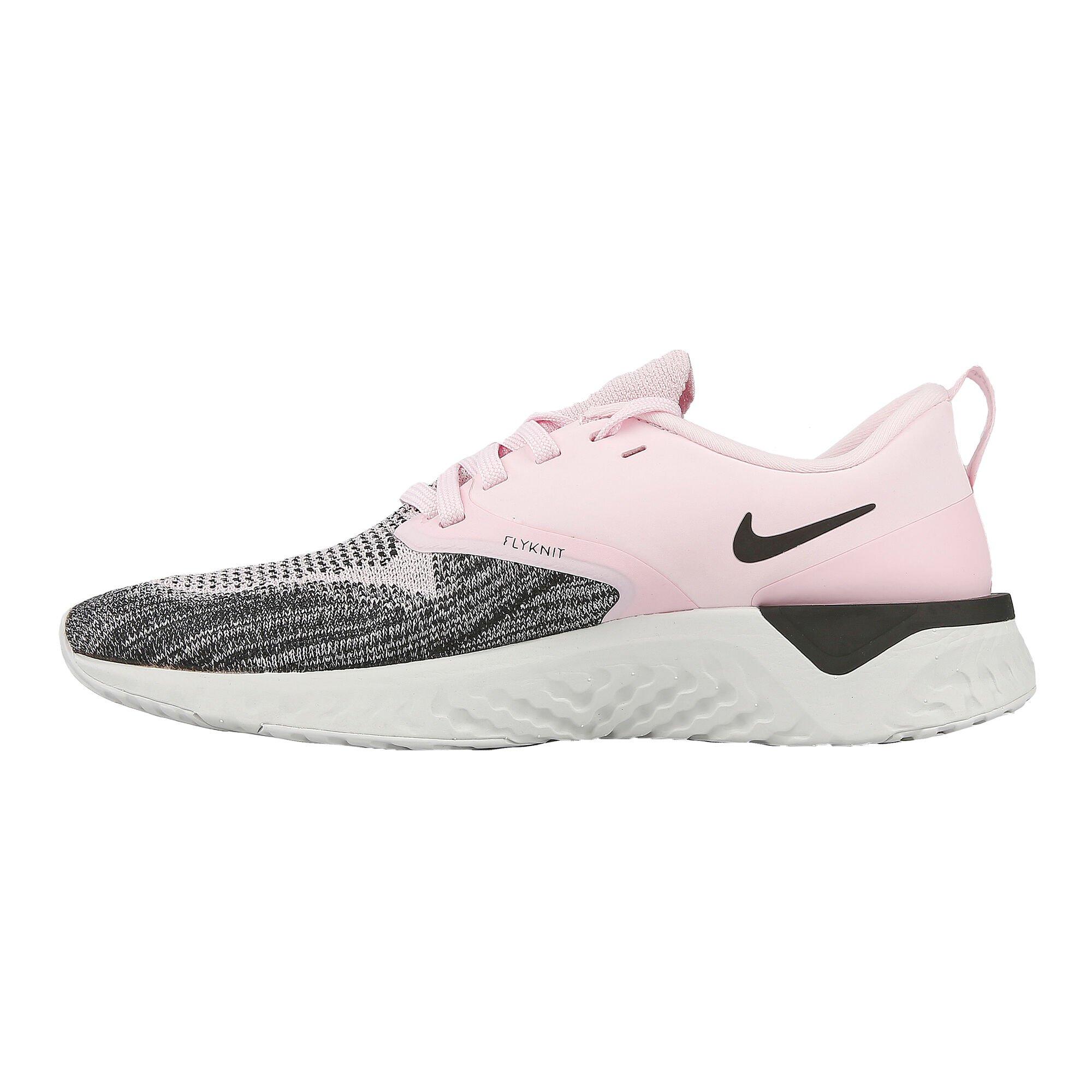 d316a2e4b4c9b0 Nike · Nike · Nike · Nike · Nike · Nike · Nike. Odyssey React Flyknit 2 ...