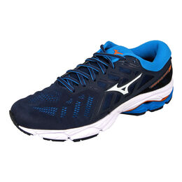 Wave Ultima 11 Men. Mizuno Laufschuhe c1a57e5a634