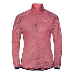 Jacket Omnius Women