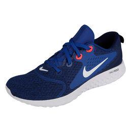 big sale 1e78c caec3 Laufschuhe von Nike   bis -50% reduziert   Jogging-Point