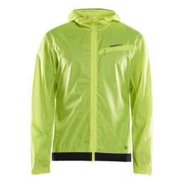 Lumen Wind Jacket Men