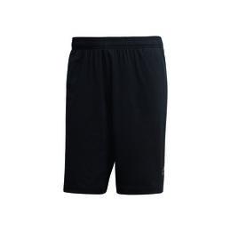 4KRFT Prime Short Men