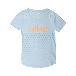 Sportswear Shirt Girls