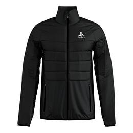 Jacket Millennium S-Thermic Element Men