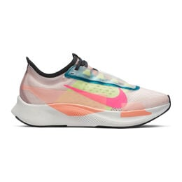 Zomm Fly 3 Premium RUN Women