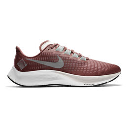 Air Zoom Pegasus 37 Men