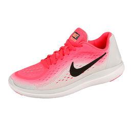 ab32cf0cf811c9 Nike. Flex Run 2017 (GS) Kinder