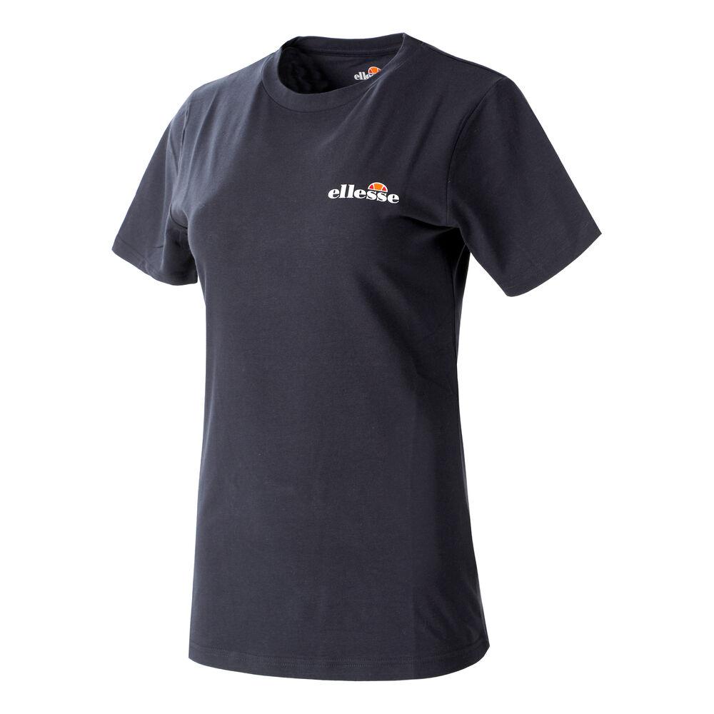 Annifo T-Shirt
