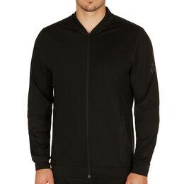 Hexawarm Track Jacket Men