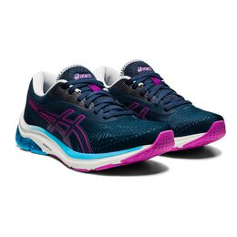 GEL-Pulse 12 RUN Women