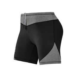 Hana Tight Shorts Women