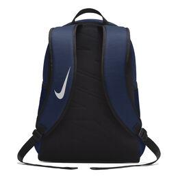 Brasilia Medium Training Backpack