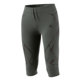Adizero Sprintweb 3/4 Tight Women
