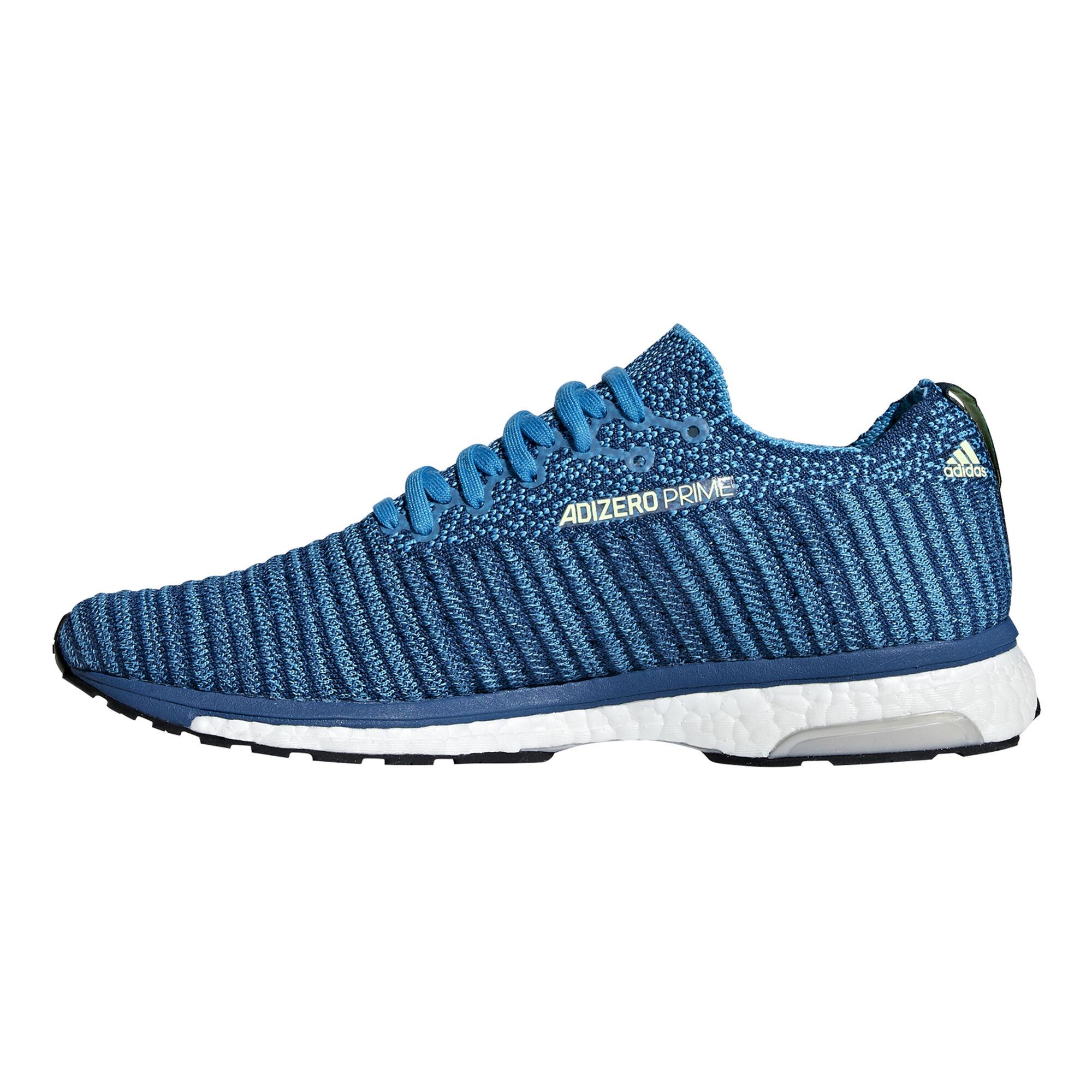 separation shoes 0161b 6a87f adidas  adidas  adidas  adidas ...
