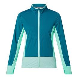 Fenya II Jacket