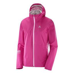 Lightning WP Jacket Women