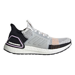 Ultra Boost 19 Women