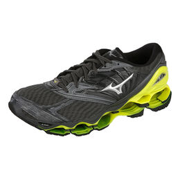 Wave Prophecy 8 Men. Mizuno Laufschuhe 44a3931b6ce