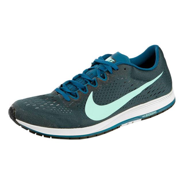 reputable site 15a6d 254af Nike · Nike · Nike · Nike · Nike. Air Zoom Streak 6 ...