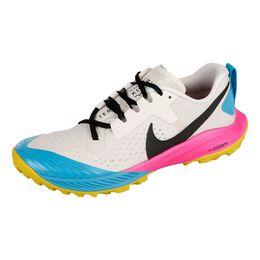 reputable site a263e 02d3c Air Zoom Terra Kiger 5 Women. Nike Laufschuhe