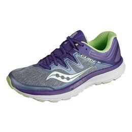 official photos 0e4d0 a17c4 Laufschuhe für Damen   bis -50% reduziert   Jogging-Point