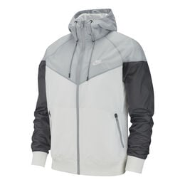 Sportswear Heritage Windrunner Jacket Men