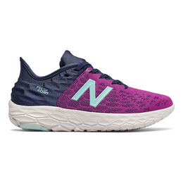 Fresh Foam Beacon v2 Women