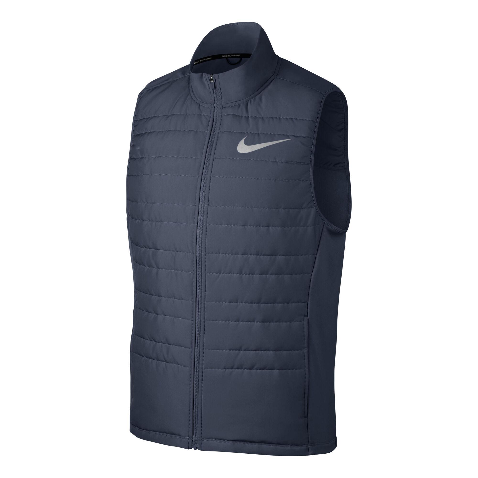 Nike Weste Herren