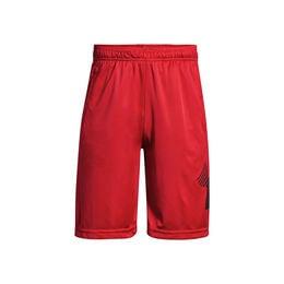 Renegade Solid Shorts Boys