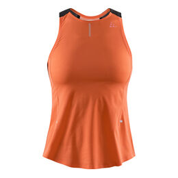 Nanoweight Singlet Women