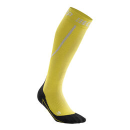 Run Socks 3.0 Women