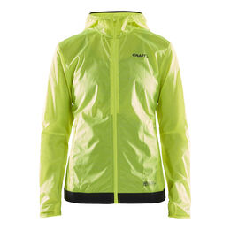 Lumen Wind Jacket Women