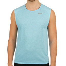 Breathe Rise 365 Top Shortsleeve CL Men