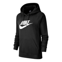 Sportswear Essential Fleece Hoody