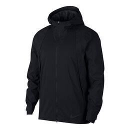 Zonal AeroShield Running Jacket Men
