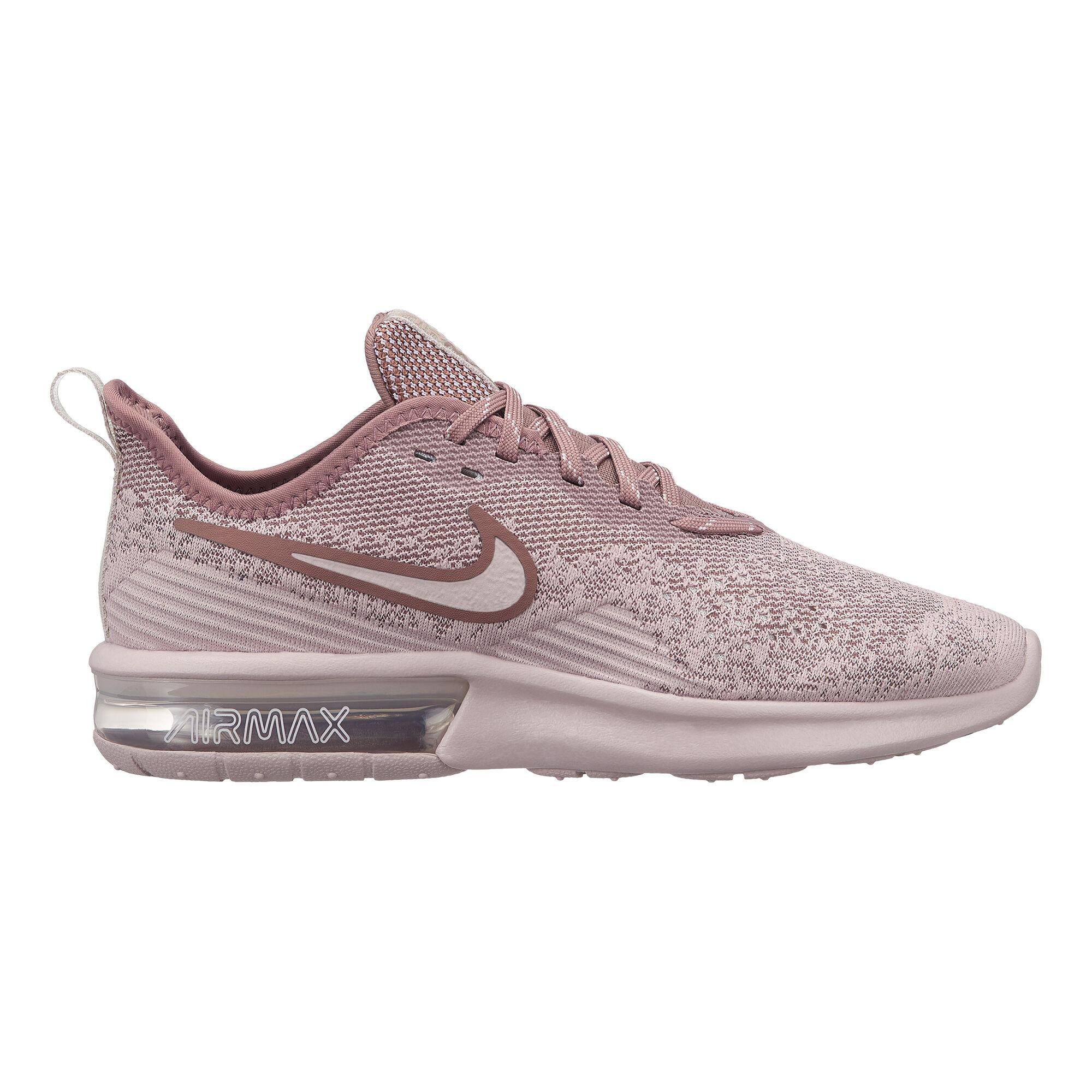 online store 7960f f2997 Nike · Nike · Nike · Nike · Nike · Nike · Nike · Nike · Nike · Nike. Air Max  ...