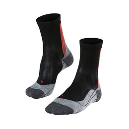 Achilles Socks Women