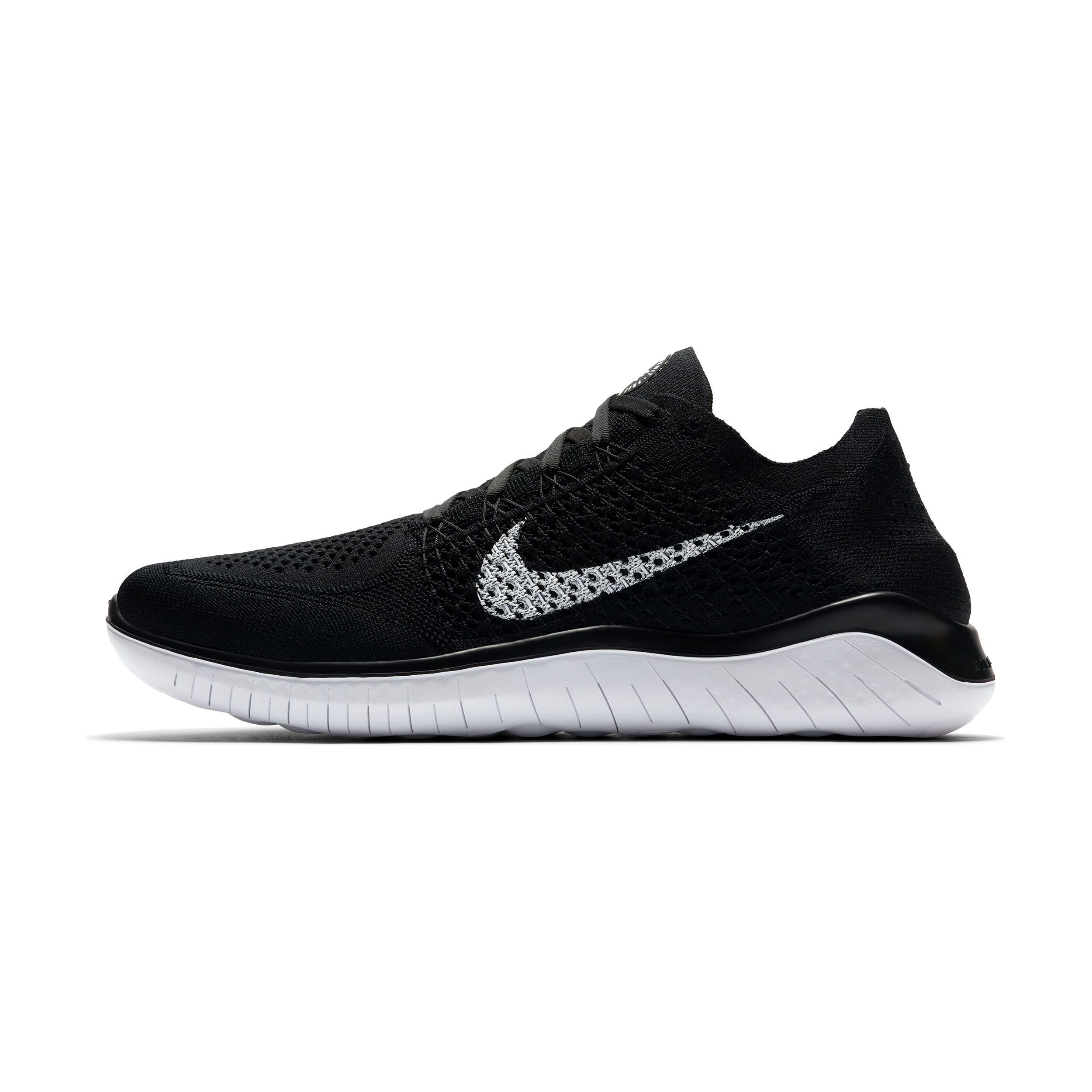Nike Free 5.0 in 86438 Kissing for €35.00 for sale   Shpock