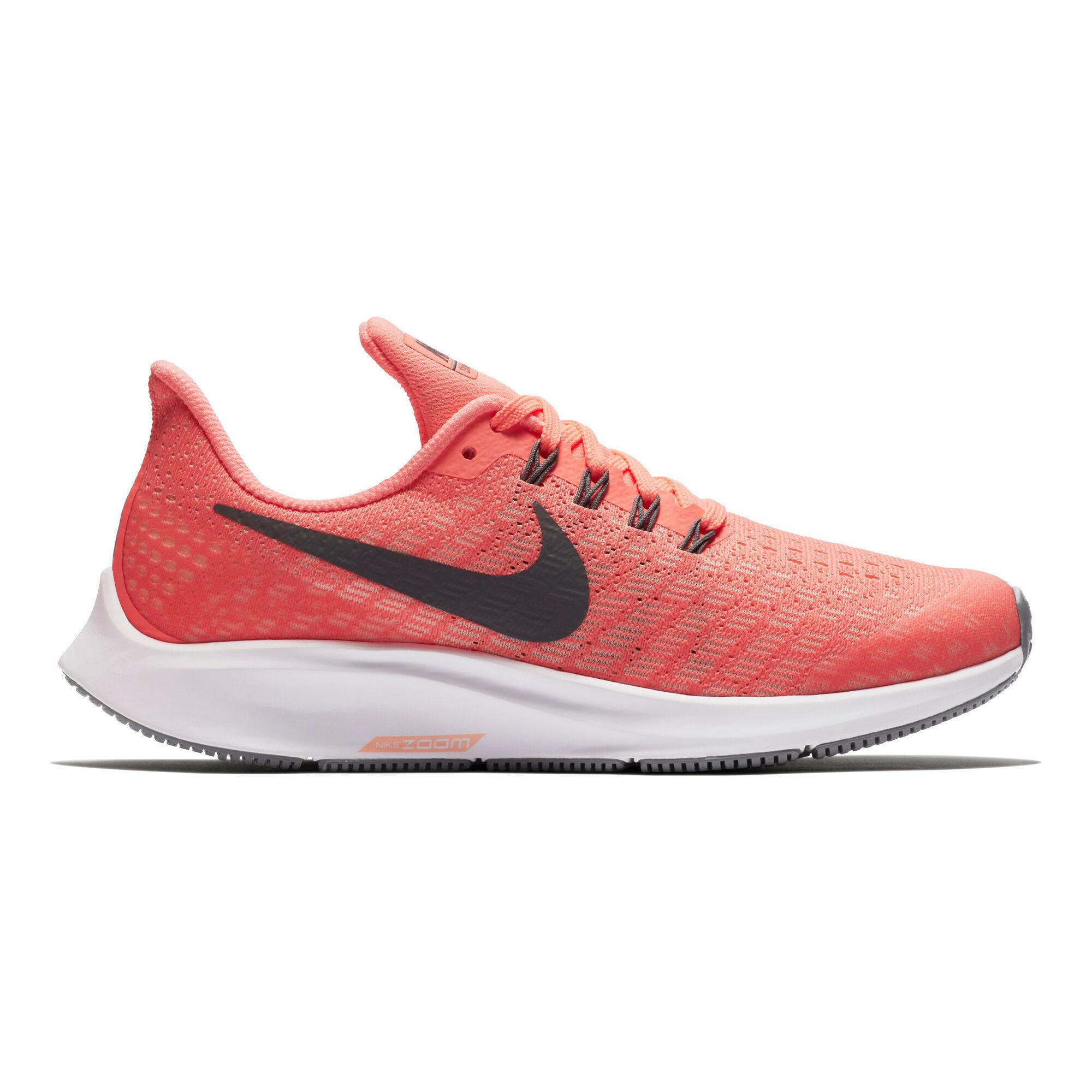 online store 36a8e 13b8c Nike · Nike · Nike · Nike · Nike · Nike · Nike · Nike · Nike · Nike. Air  Zoom Pegasus 35 GS ...
