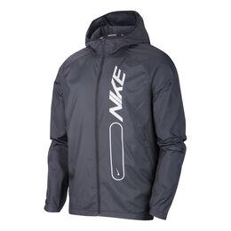 Essential Flash Pro Air Jacket Men