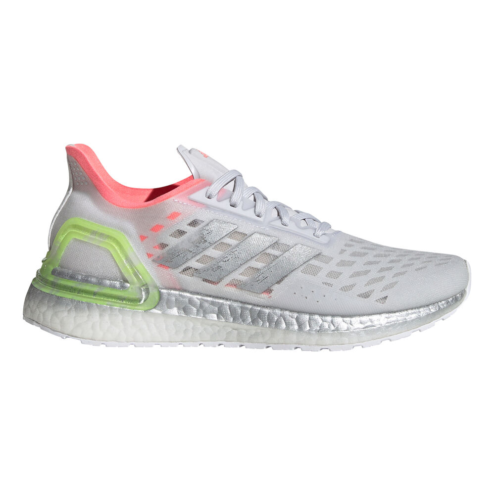 adidas Ultra Boost PB Neutralschuh Damen