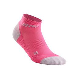 Low Cut Socks 3.0 Women