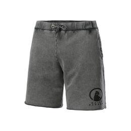 Re-Break Shorts