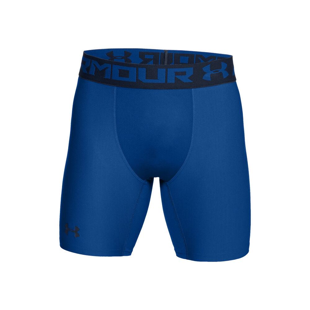Heatgear 2.0 Comp Shorts