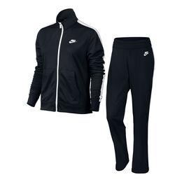 Sportswear Track Suit Women
