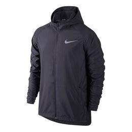 Essential Running Jacket Men
