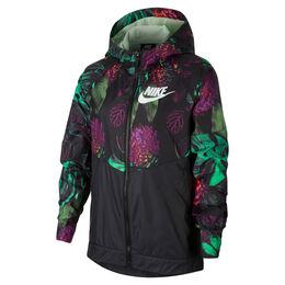 Sportswear Windrunner Jacket Girls