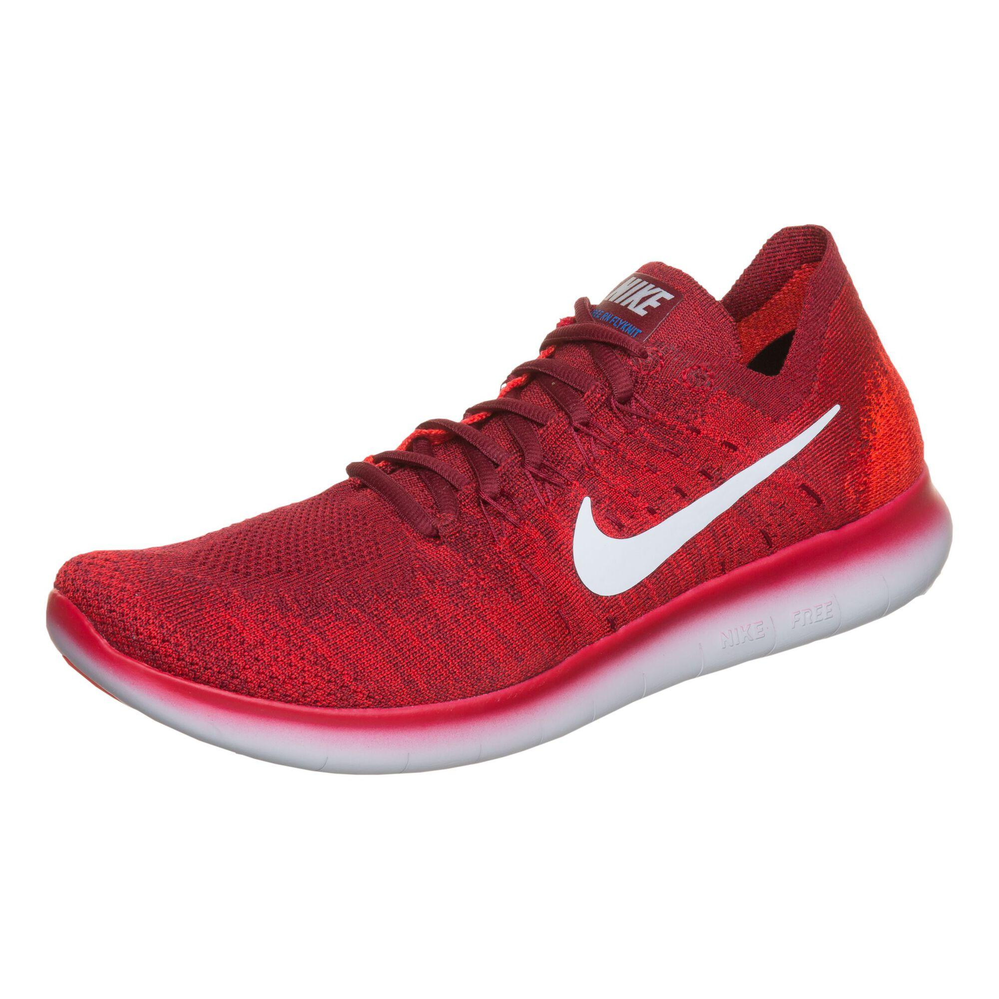 new concept 109c3 e8a48 Nike · Nike · Nike · Nike · Nike · Nike · Nike · Nike · Nike · Nike. Free  Run Flyknit 2017 ...