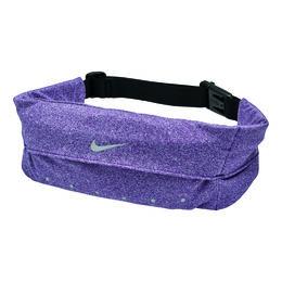 watch 3c097 55a12 Nike. Expandable Waistpack