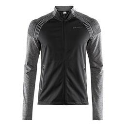 Urban Run Fuseknit Jacket Men